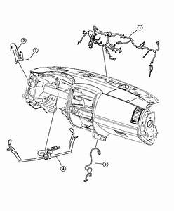 2000 Dodge Dakota Cab Wiring Diagram
