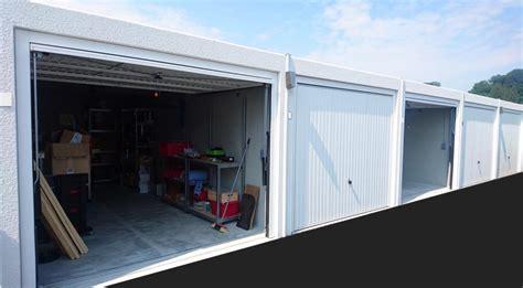 Garage Blechgarage Metallgarage Schuppen Fertiggarage