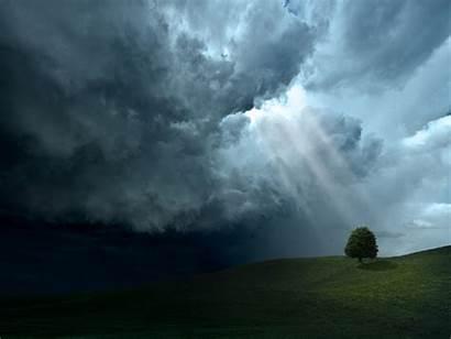 Cloudy Serviporno Sky Chosen Hija Madre سایت