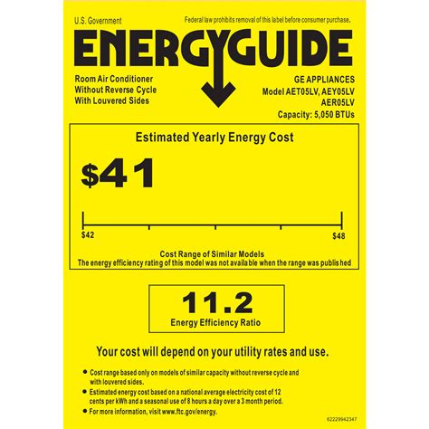 general air conditioner service manuals free