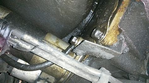 Jeep Xj Starter Wiring by Renix Xj Starter Solenoid Wiring Question Jeep
