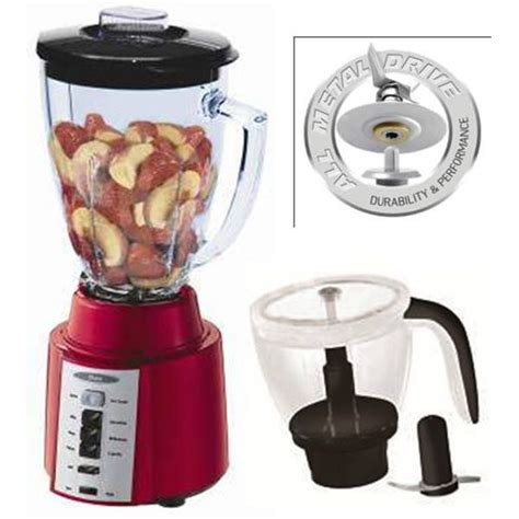 sears kitchen accessories oster 48oz blender appliances small kitchen appliances 2143