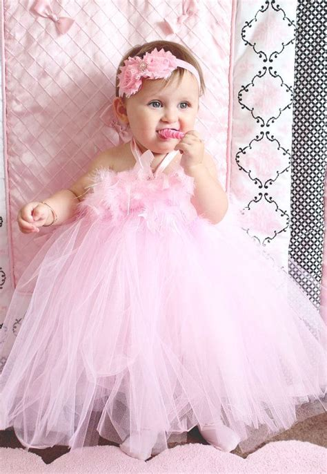 push toys for toddlers india birthday dresses collection for baby 2018 india 1