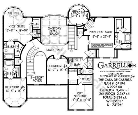 italianate modern italianate house plans planskill