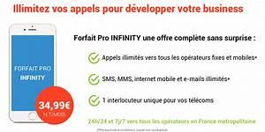 Forfait Telephone Pro : forfait mobile pro illimit 24h 24 tous op rateurs ~ Medecine-chirurgie-esthetiques.com Avis de Voitures