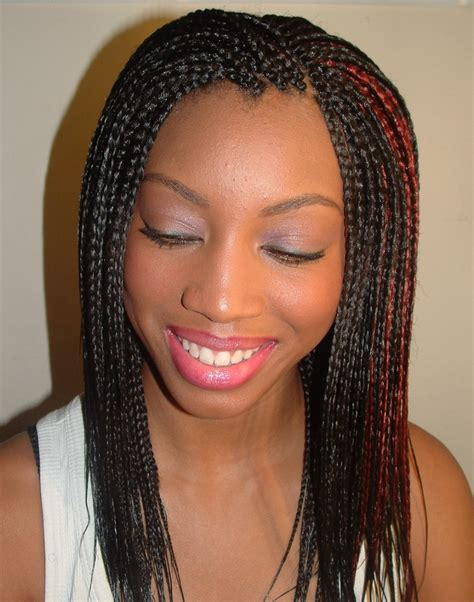 introduction  professional hair braiding  extensions