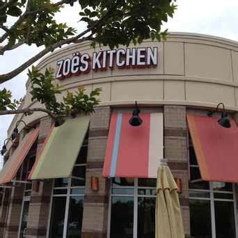zoes kitchen nc wilmington apartments for rent and wilmington rentals