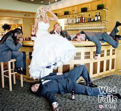 42 Oops ideas | wedding fail, funny wedding pictures, wedding