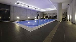 Bremen Hotel überfluss : designhotel berfluss bremen 4 sterne hotel ~ Indierocktalk.com Haus und Dekorationen