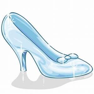 cinderella glass slipper - Google Search | DIY | Pinterest ...