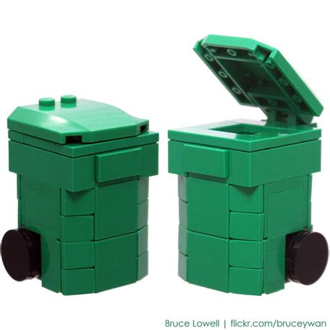green kitchen aid 17 best images about lego building on lego 1381