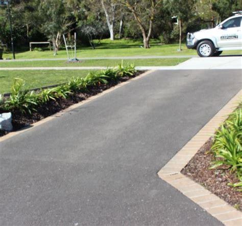 blacktop driveway ideas 16 best images about asphalt driveway on pinterest cement pavers driveway design and concrete