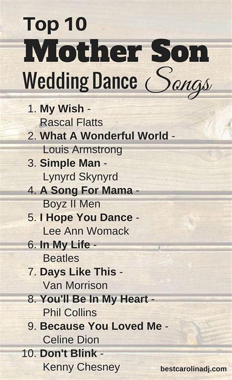 Wedding Songs  My Wedding Guides