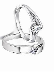 best design of wedding rings andino jewellery With special design wedding rings