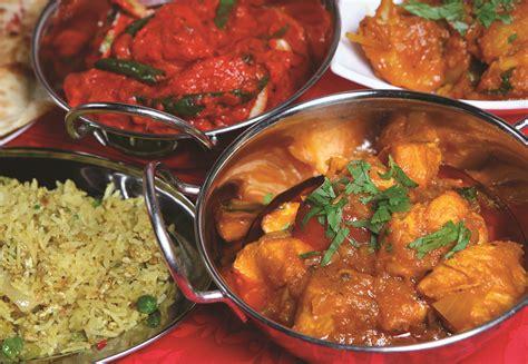 cuisine dinner food