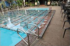 Pool Covers  By Allsafe  Free Quotes & Expert Installation