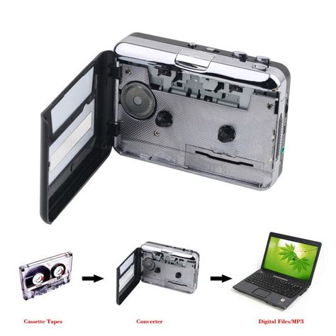 Audio Cassette Player by Portable Cassette Player Player Walkman Cassette To
