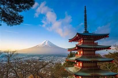 Desktop Japanese Japan Wallpapers Backgrounds Carouse