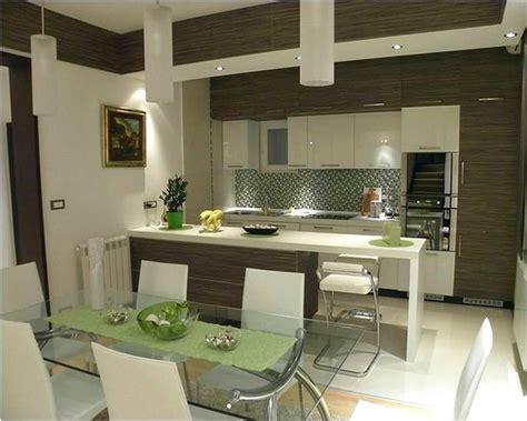 top desain interior dapur ukuran kecil informasi desain