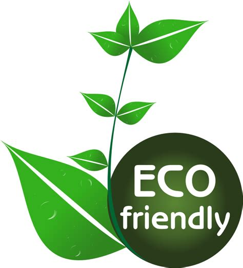 images of eco friendly free eco friendly tag clip art