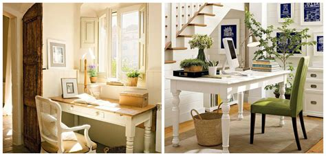 Home Design 2018 Trends :  Fashion Trends And Styles Of Home Office