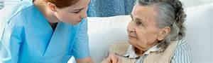 Pflegedienst Abrechnung : kassen abrechnung des mangfall sozial und pflegedienstes ~ Themetempest.com Abrechnung