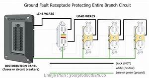 Basic Electrical Wiring Lighting Nice Home Light Wiring