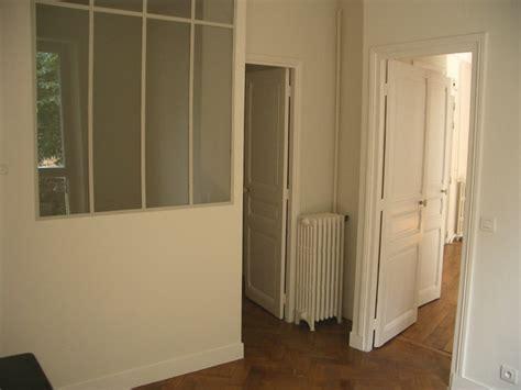 chambre enfilade chambre en enfilade solution idées de décoration et de