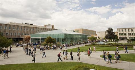 brigham young university byu ut degrees  classes