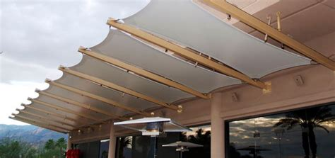 Canopies, Pool Shades And Patio Covers In Phoenix Az
