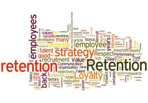 Employee Retention Quotes
