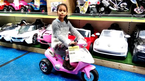 huge toy shopping spree  smyths superstore amazing