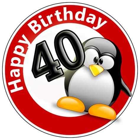 Es sind viele bunte bilder dabei, die luftballons, sektflaschen und geburtstagstorten, aber auch andere motive zum thema geburtstag zeigen und so einen freundlichen gruß darstellen, für mann und frau, wenn er oder sie 40 jahre alt wird. Glückwünsche und Sprüche zum 40.Geburtstag