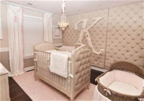 stencils    baby nursery decorating