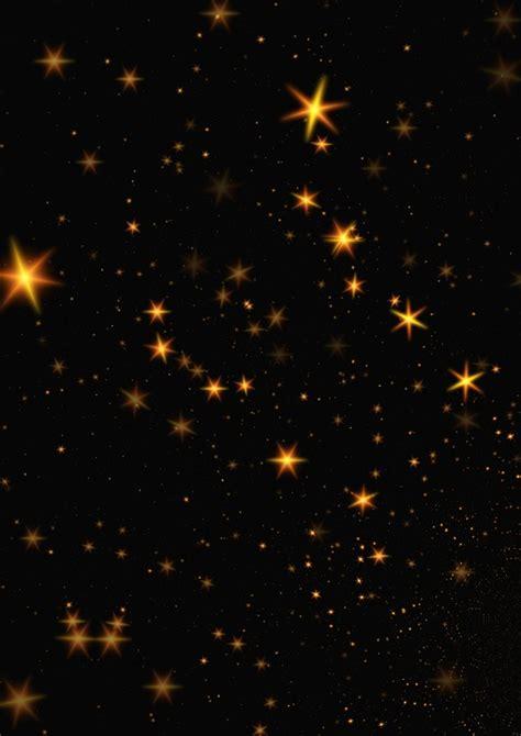 star sky night christmas · free image on pixabay