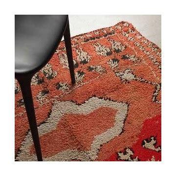 tapis berbere ancien 37 toulouse d 233 sign