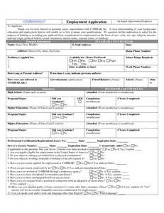 funeral programs online 9 filling out applicationsagenda template sle