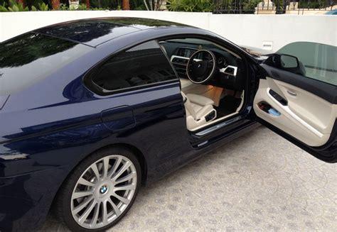 bmw  car loans singapore car finance  cars