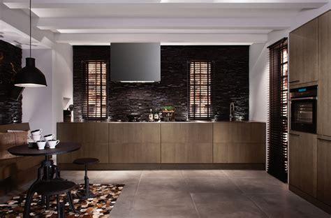 cuisine siematic cuisine loft de siematic se 4004 inspiration cuisine