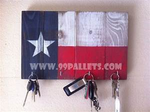 best 25 flag ideas ideas on pinterest flag flag to With best brand of paint for kitchen cabinets with rustic texas flag wall art