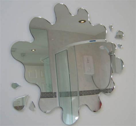 brilliant bathroom vanity mirrors decoration unique wall