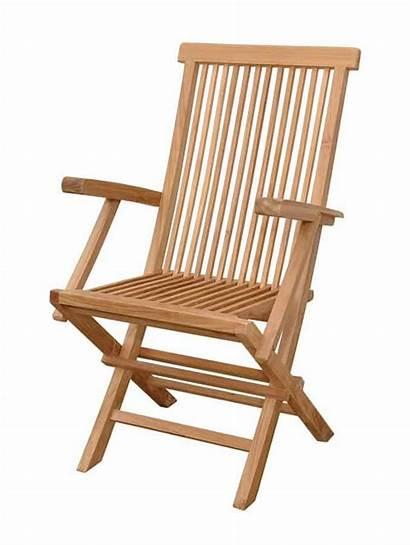 Chairs Folding Wooden Types Yard Yardsurfer