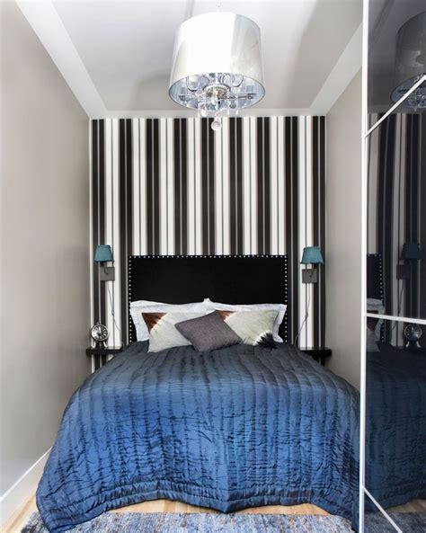 Schlafzimmer Ideen Für Kleine Räume by 55 Tipps F 252 R Kleine R 228 Ume Interior Schlafzimmer