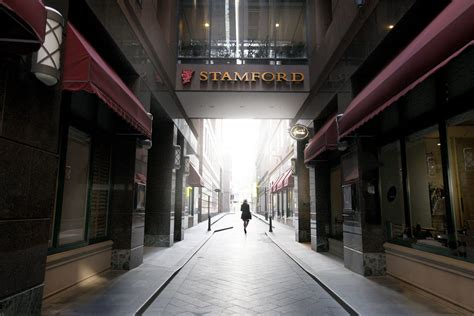 These 12 hotel chain brands in the u.s. Stamford Plaza Melbourne is a gay and lesbian friendly ...