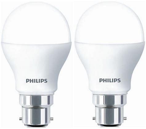 led bulb philips