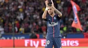 Video Psg Toulouse : l1 j3 psg toulouse le show de neymar en stats football 365 ~ Medecine-chirurgie-esthetiques.com Avis de Voitures