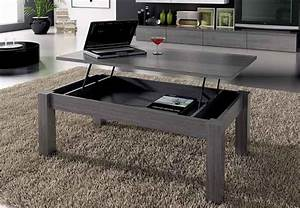 revgercom table basse qui se releve conforama idee With table basse qui se leve