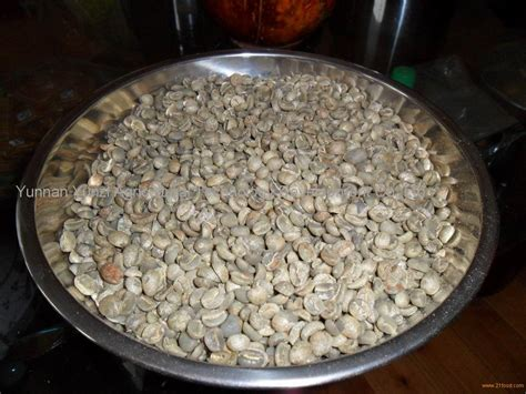 Arabica Coffee Green Beans Products,china Arabica Coffee Tim Hortons Coffee With Milk Calories Delonghi Maker Replacement Glass Jug T34211 Change Guide Breville Machine Accessories Flavours Large Calibration