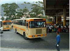 SHOWBUS INTERNATIONAL PHOTO GALLERY SOUTH AFRICA
