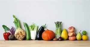 Gemüse Bilder Zum Ausdrucken : saisonkalender f r obst gem se mit gratis download ~ A.2002-acura-tl-radio.info Haus und Dekorationen